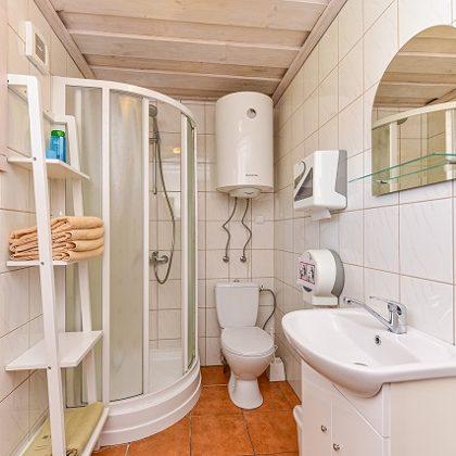 Namelio vonios kambarys 3