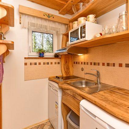 Namelio virtuvė 7